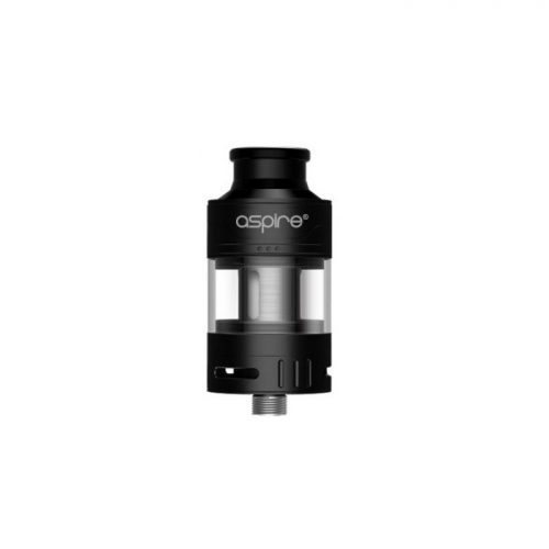 aspire cleito pro 2ml black