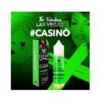 casino-900×896-1.jpg