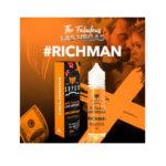 richman-900×896-1.jpg