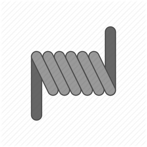Σύρματα - Έτοιμα coils
