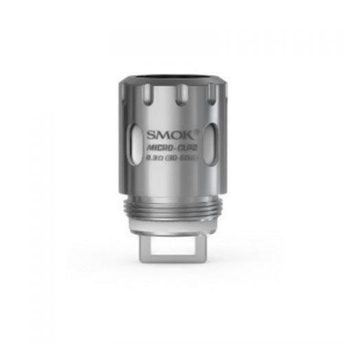 Smok TFV4 Micro CLP2 0.3Ohm