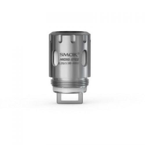 Smok TFV4 Micro STC2 0.25Ohm