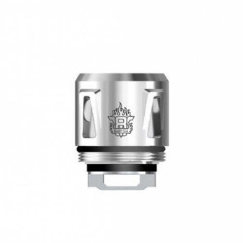 Smok TFV8 Baby Q4 0.4Ohm