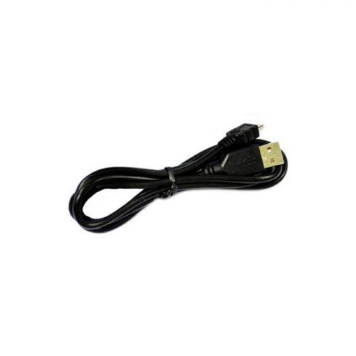 Eleaf Καλώδιο Micro USB QC