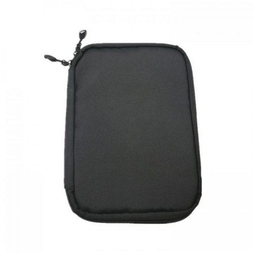 VS Multi Bag