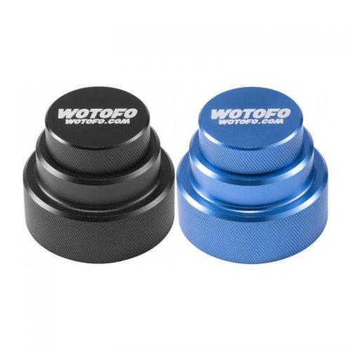 wotofo easy fill squonk cap 100ml