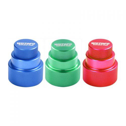 wotofo easy fill squonk cap 60ml