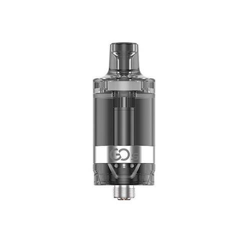 Innokin Go S 2ml MTL Atomizer black