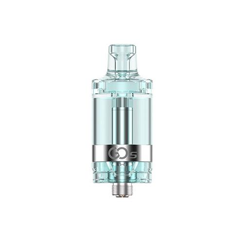 Innokin Go S 2ml MTL Atomizer blue