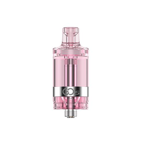 Innokin Go S 2ml MTL Atomizer pink
