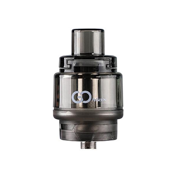 Innokin Gomax 5.5ml Atomizer black
