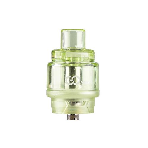 Innokin Gomax 5.5ml Atomizer green