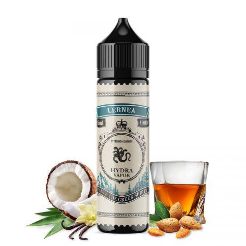 Hydra Lernea 60ml Premium Flavorshot