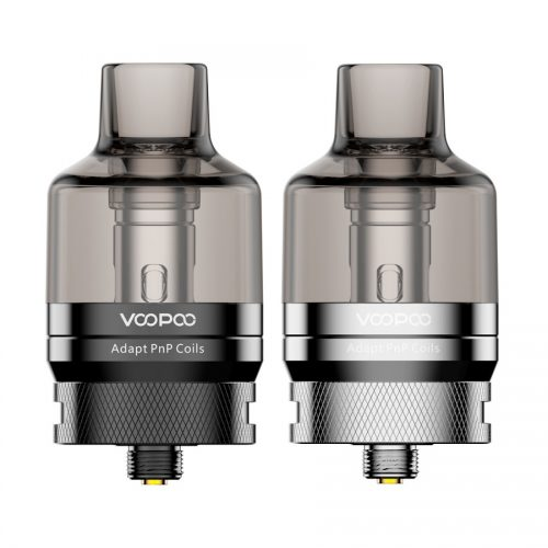 Voopoo PnP Atomizer 4.5ml