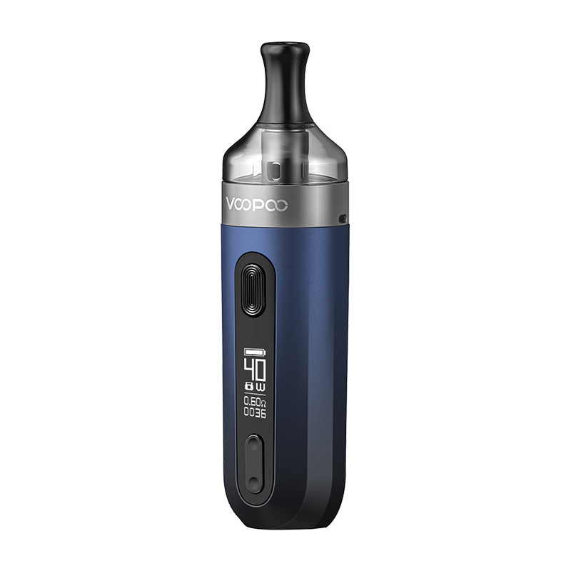 Voopoo V Suit  Pod Kit blue