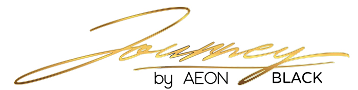 Aeon Journey Black